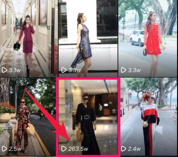 14G 短视频运营技巧干货  拍摄技术讲解实战教程