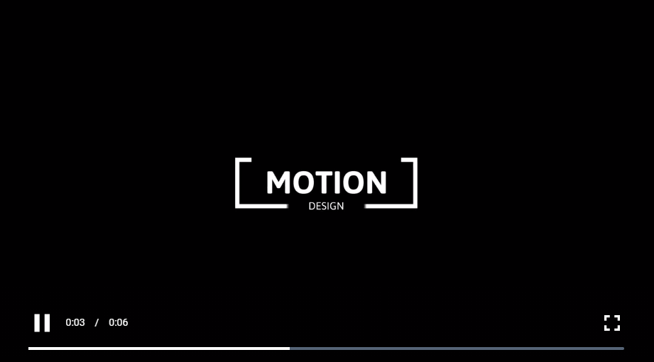 旋转和扭曲标题块 Premiere Pro模板 介绍旋转动画,它展开以显示标题和副标题。