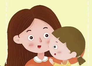 7600个育儿家庭短视频素材